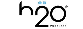 become an H2O Wireless Dealer