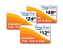 total call mobile dealer plans